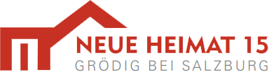 NEUEHEIMAT Logo